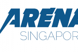 TheMerkle_Tech In Asia Singapore 2016