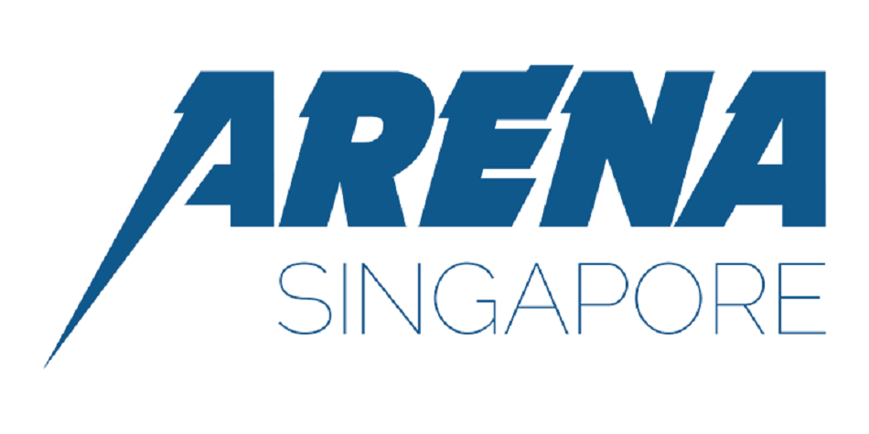 TheMerkle_Tech In Asia Singapore 2016