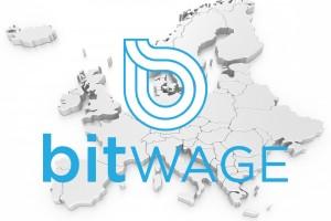 bitwage payroll europe