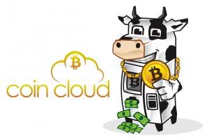 CoinCloud BTM Logo