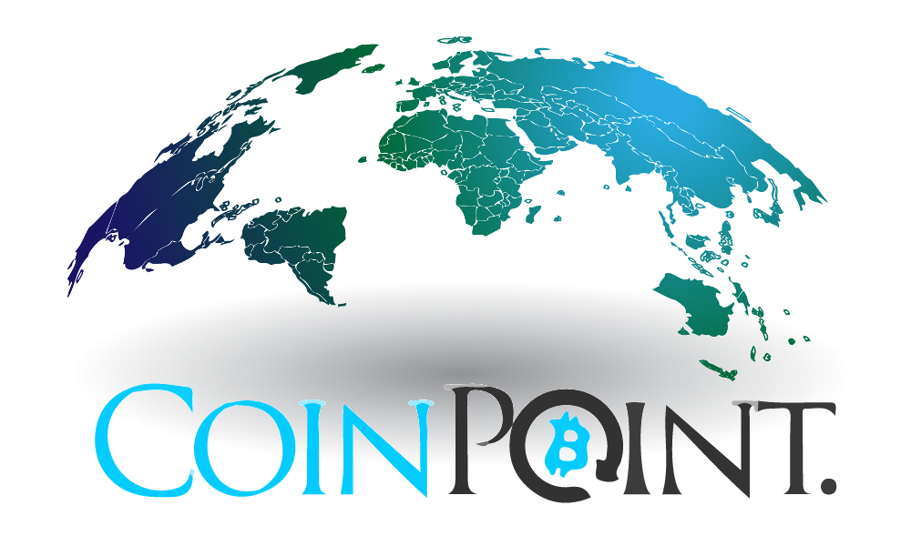 CoinPoint