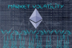 Ethereum Analysis Market Volatility