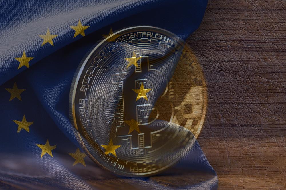 Europe Bitcoin Forum