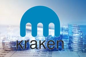 kreaken series b investment