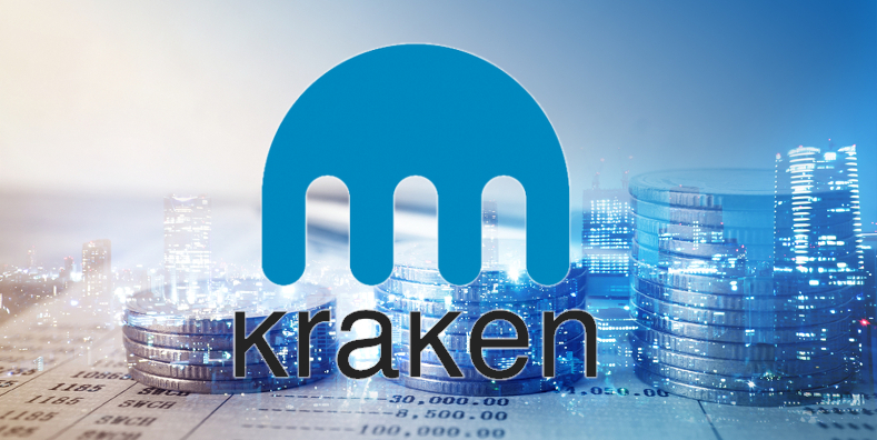 kreaken series b investment