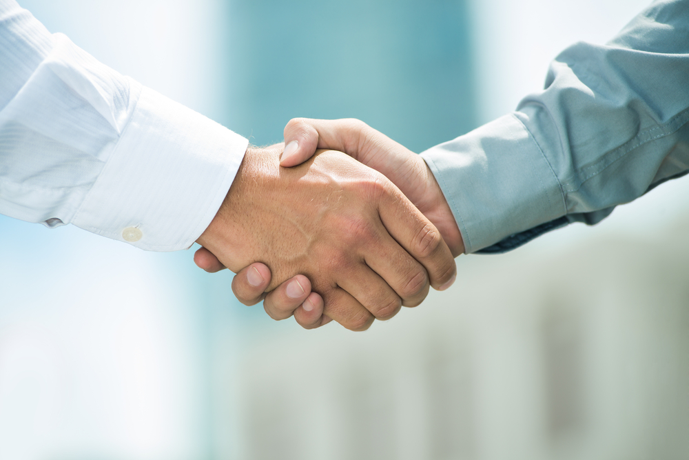 rabobank nexuslab partnership