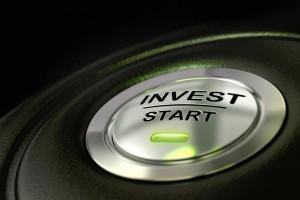 TheMerkle_Investment Vehicle