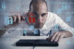 TheMerkle_Computer Security
