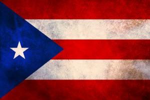 TheMerkle_Puerto Rico Default