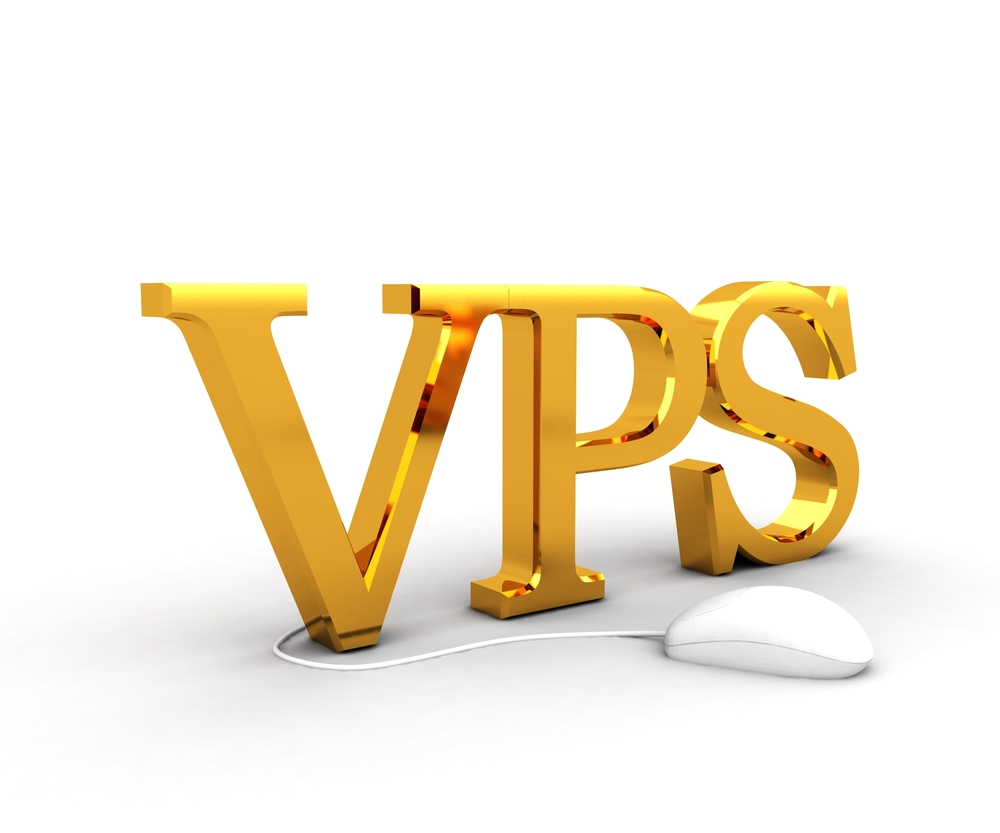 TheMerkle_Bitcoin VPS Provider