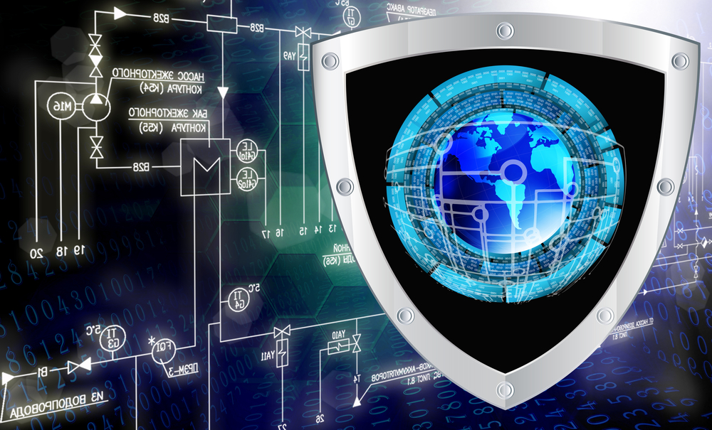TheMerkle_Cyber Security