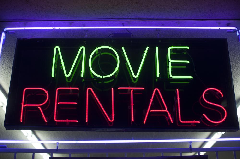 TheMerkle_Steam Movie Rentals