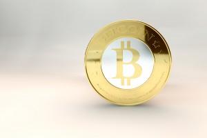 TheMerkle_Bitcoin Lending