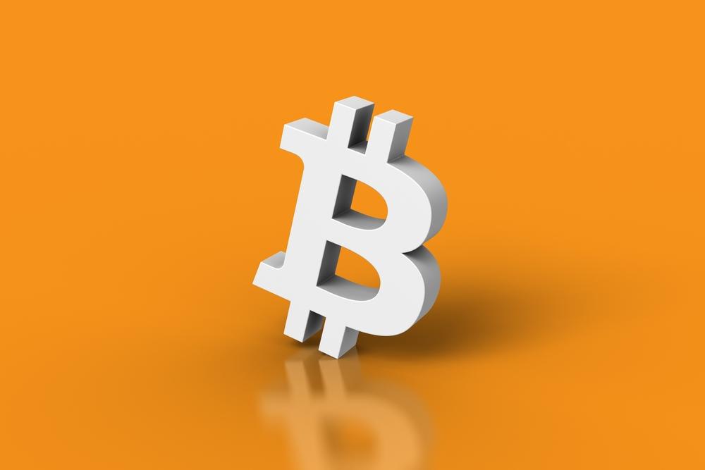 TheMerkle_La Strada Bitcoin