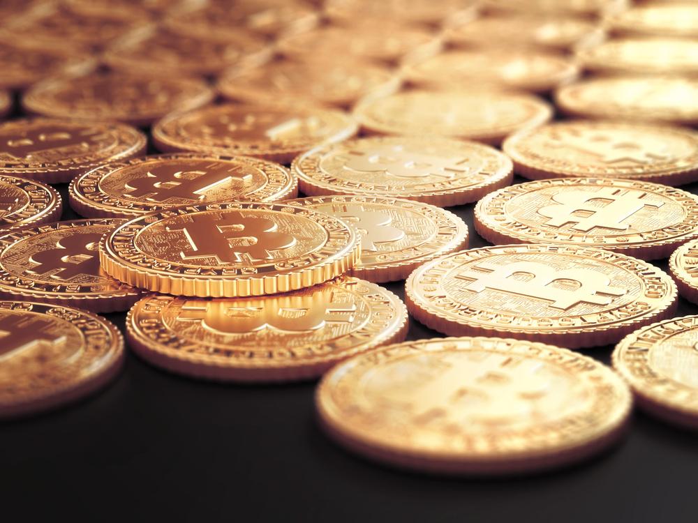 TheMerkle_Mobile Bitcoin Wallet