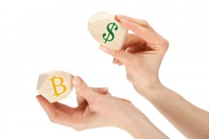 TheMerkle_Bitcoin Price
