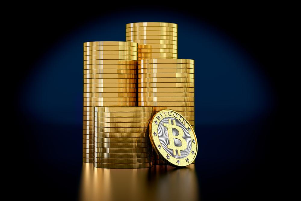 TheMerkle_Bitcoin Wallet