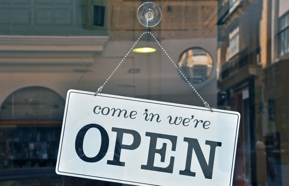 TheMerkle_Open For Business