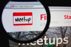 TheMerkle_Meetup Group