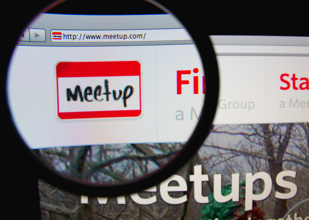 TheMerkle_Meetup Group