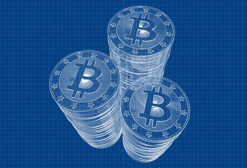 TheMerkle_Buy Bitcoin