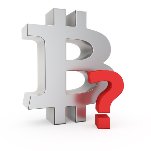TheMerkle_FAQ Regulation Bitcoin