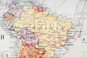 TheMerkle_Latin America