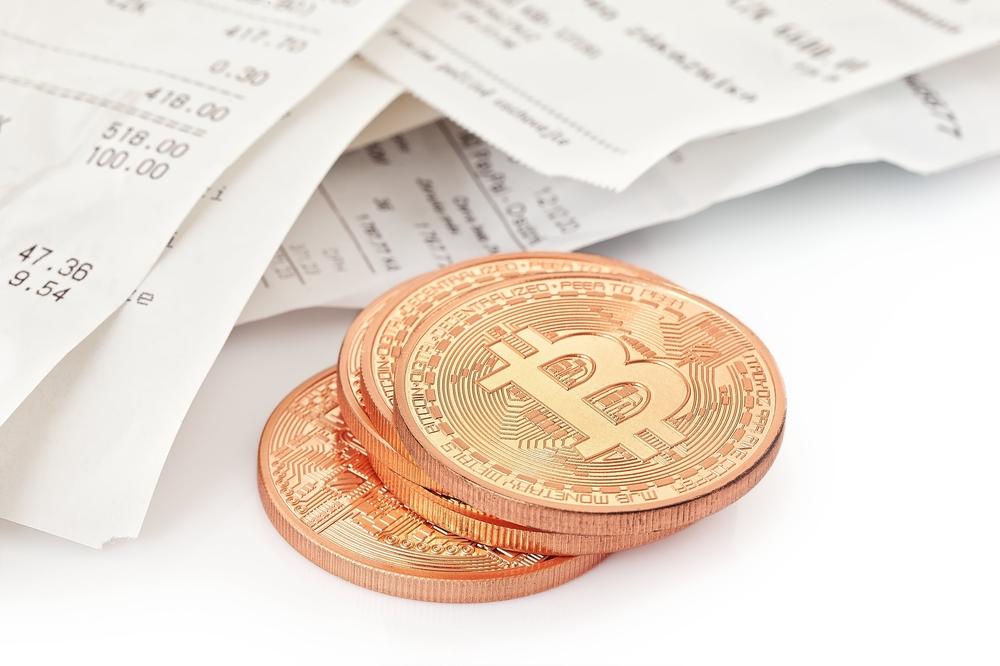 Themerkle_Centralized Bitcoin Exchange