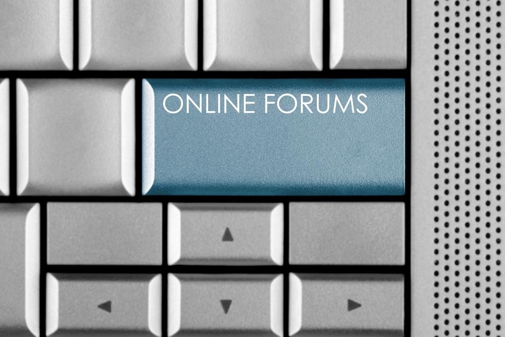 TheMerkle_Online Forum