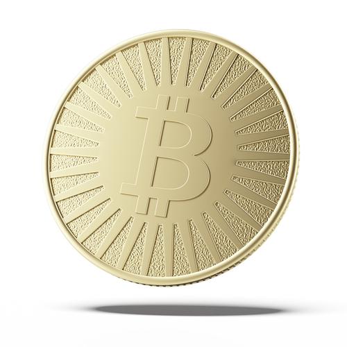 TheMerkle_Internship Bitcoin