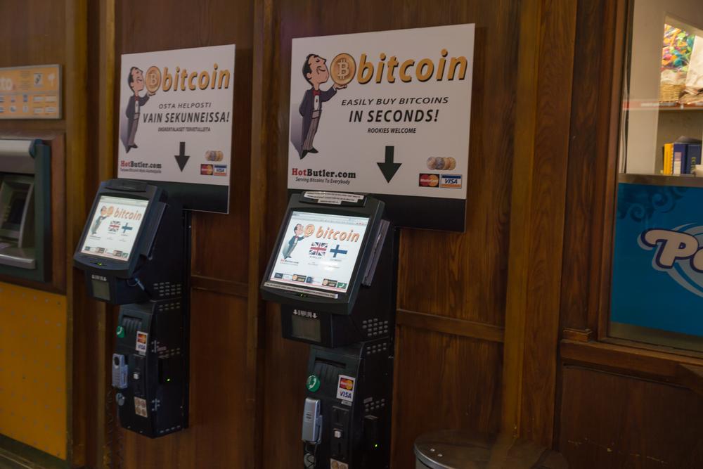 TheMerkle_Bitcoin