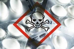 TheMerkle_Counterfeit Drugs
