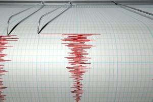 TheMerkle_Kumamoto Earthquake