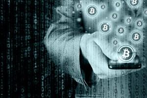 TheMerkle_Bitcoin Voting