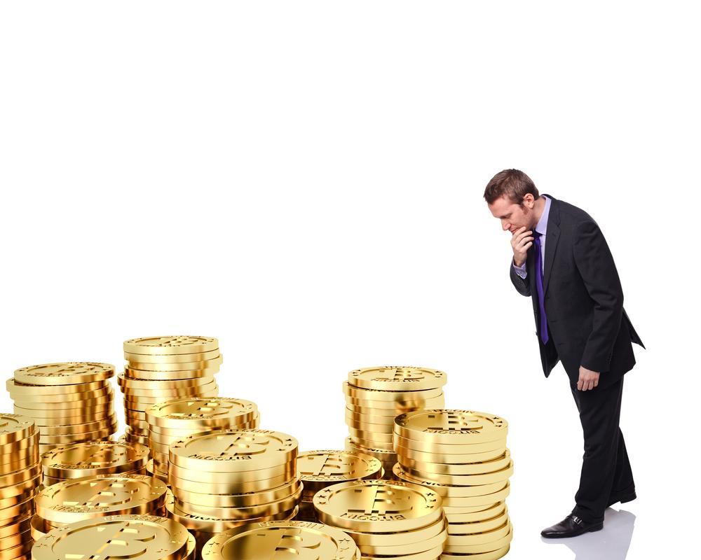 TheMerkle_Bitcoin VPS Review