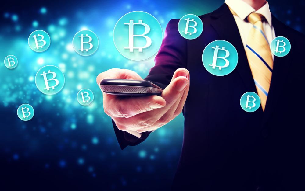 TheMerkle_Sell Bitcoin