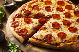 TheMerkle_Pizza Day