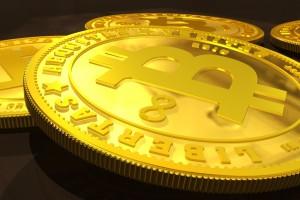 TheMerkle_Bitcoin Gambling