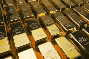 TheMerkle_Capital Controls Gold Bars