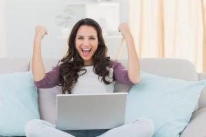 TheMerkle_Blockchain Excitement