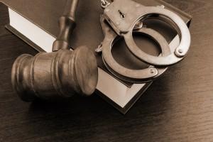 TheMerkle_Bitcoin Arrest