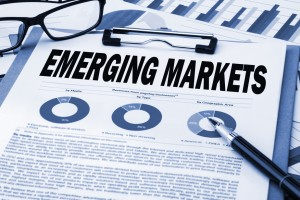 TheMerkle_Emerging Markets