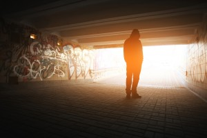 TheMerkle_Homeless
