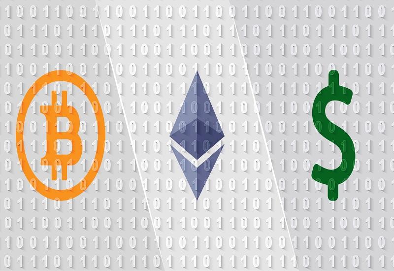 TheMerkle_Bitcoin Blockchain Developer