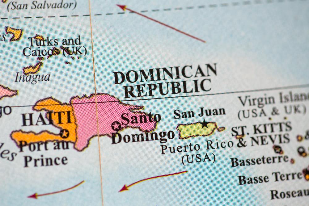TheMerkle_Dominican Republic