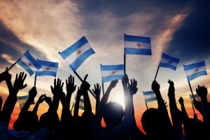 TheMerkle_Argentina Economy