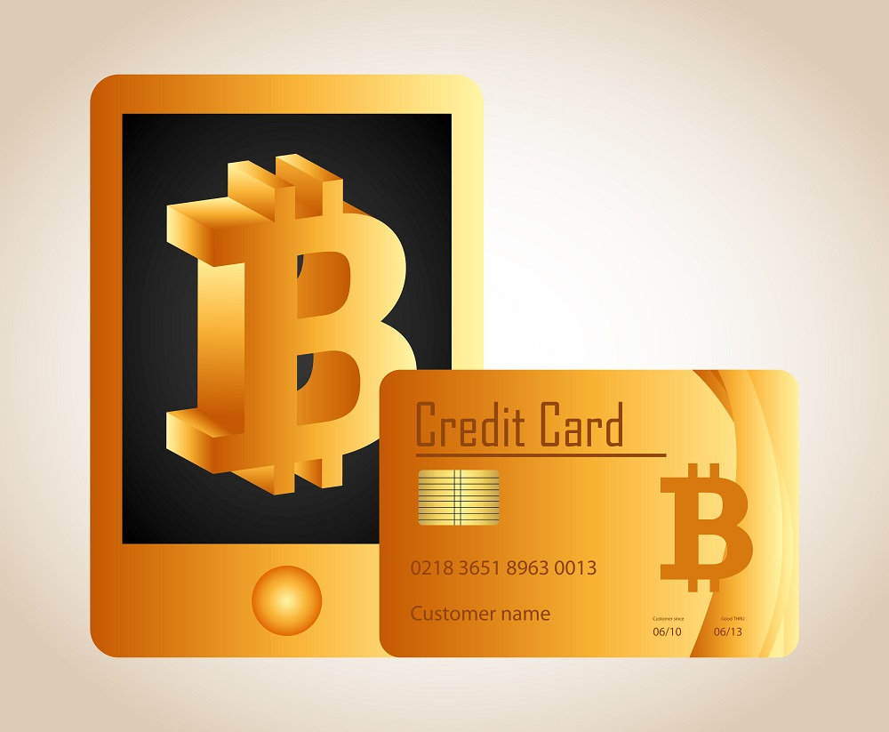TheMerkle_Bitcoin Debit Card