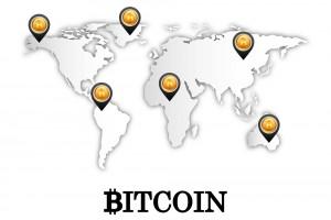 TheMerkle_Bitcoin Global
