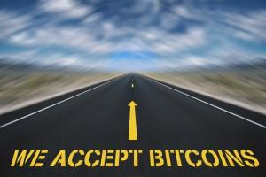 TheMerkle_Bitcoin Acceptance