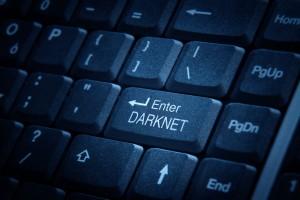 TheMerkle_Darknet